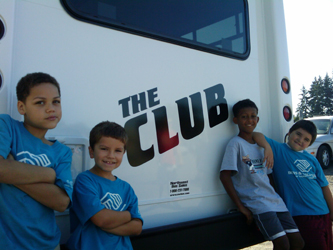 Perseverance pays off in struggle over Boys & Girls Club