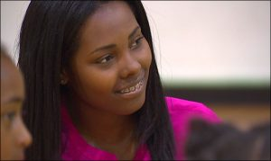 Tacoma teen mentor set to compete for top national honor