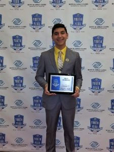 Click here to learn more about Zane's journey as Washington State Youth of the Year